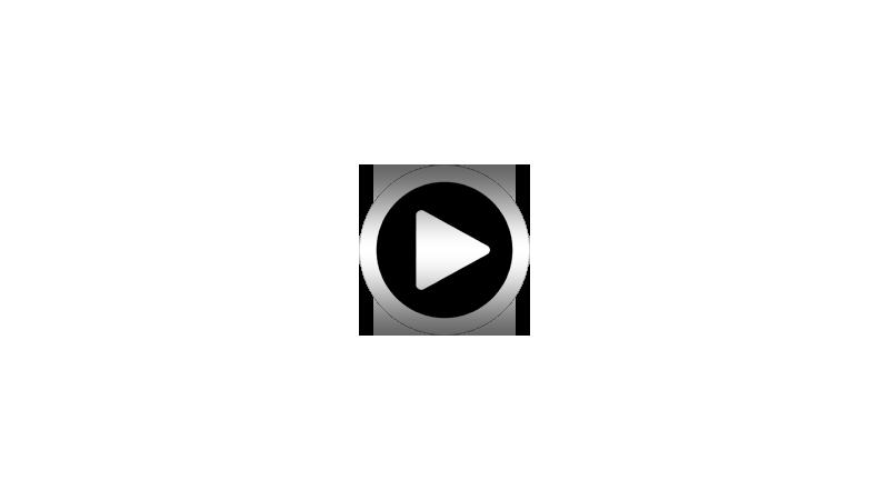 Ableton Link | G-Stomper Producer, Studio, Rhythm, and VA-Beast